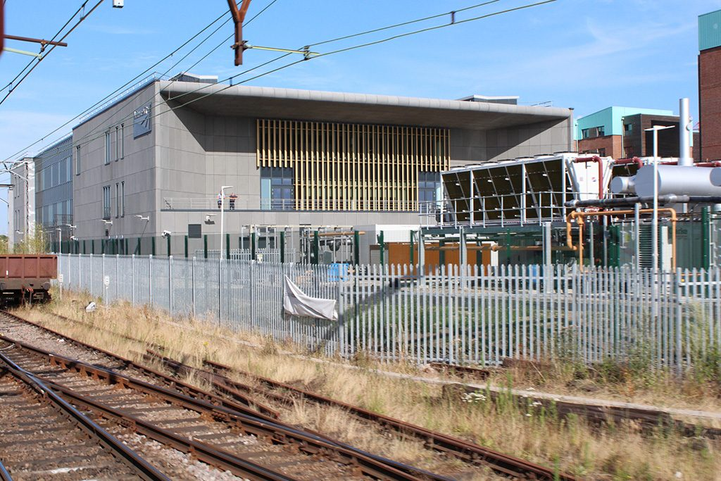 12 Romford ROC Crossrail RCC [online]