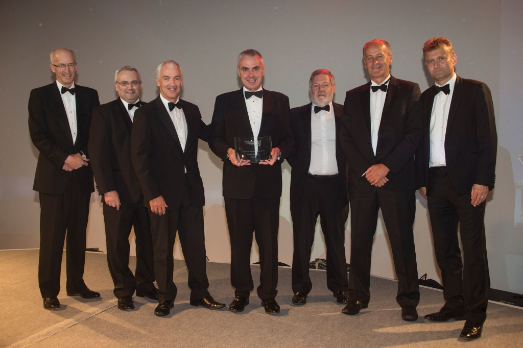 12 - Supplier of the Year - NG Bailey _RHX0525 [online]