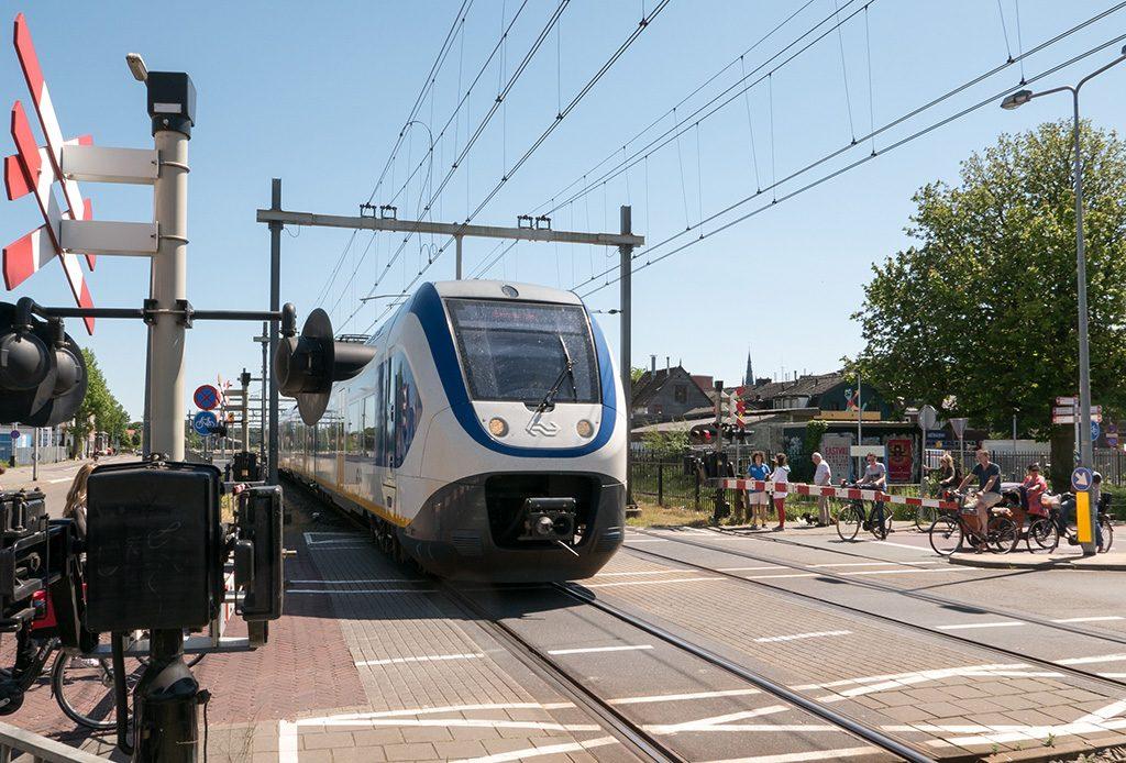 Netherlands Hilversum shutterstock_305292791 [online]