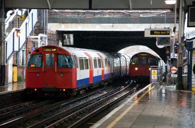 Bakerloo-9