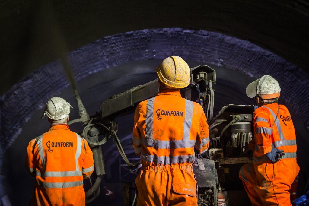 centraltunnel-040