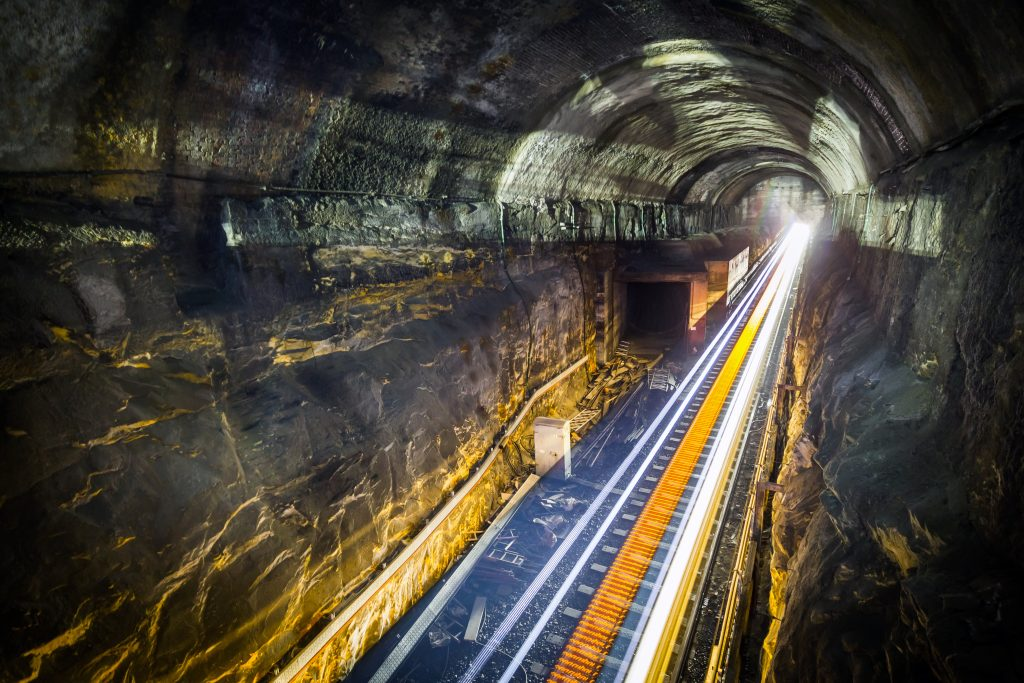 centraltunnel-077