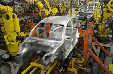 image-1-a-new-car-is-produced-every-16-seconds-by-the-uk-motor-industry
