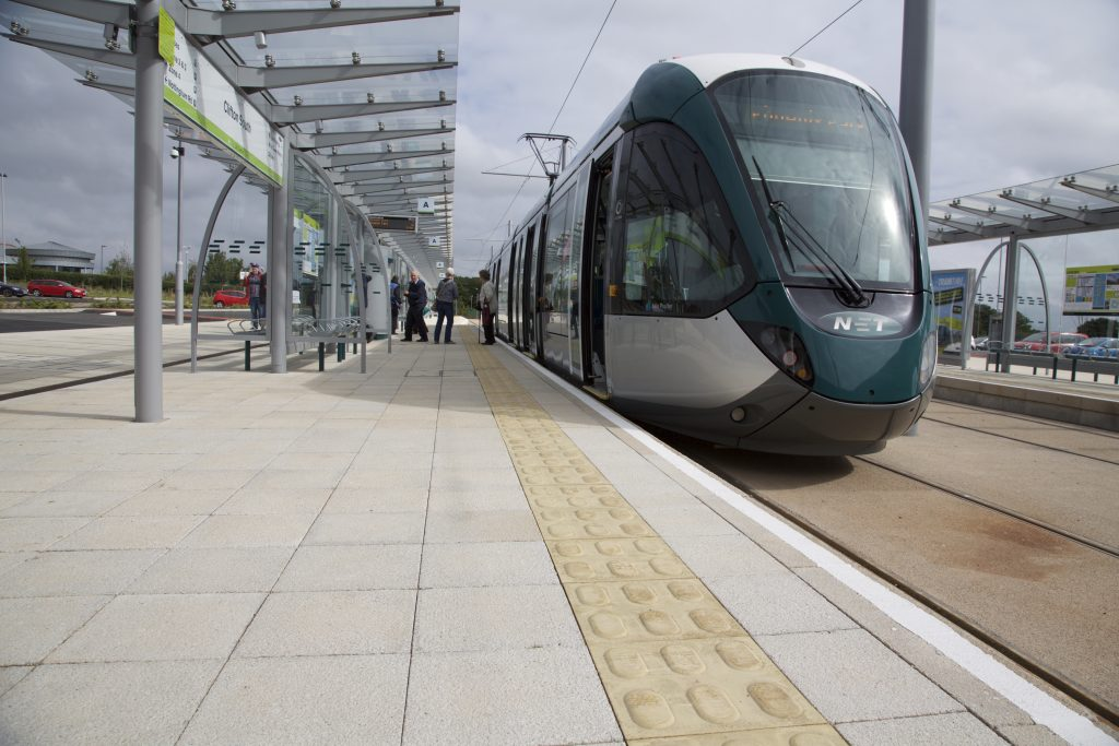 notts-tram_ai_complete8