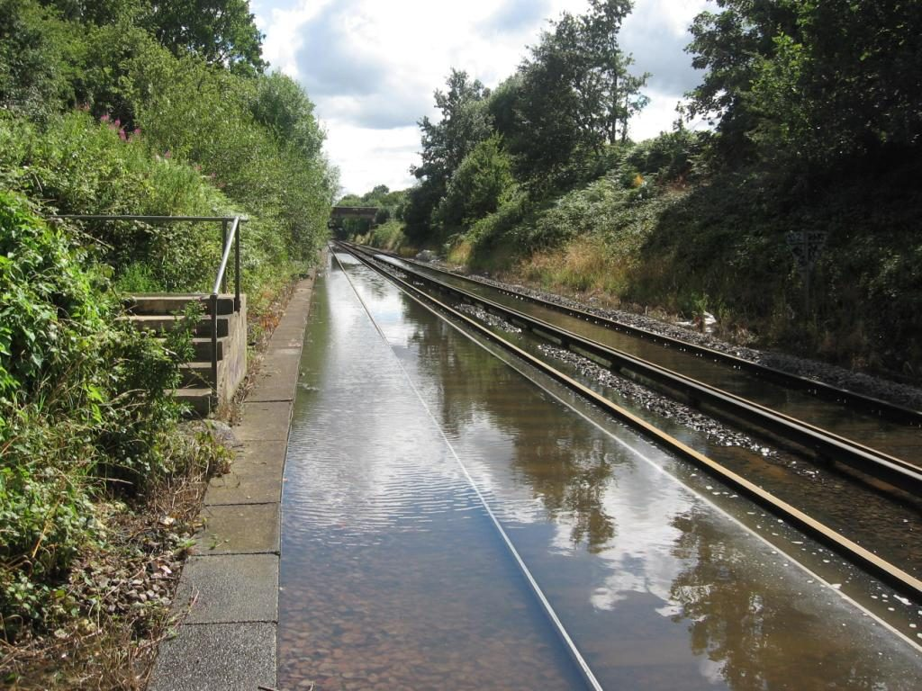 fulwell-flooding-005