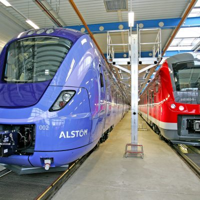 alstom_-coradia-nordic-for-sweden_coradia-continental-br-440