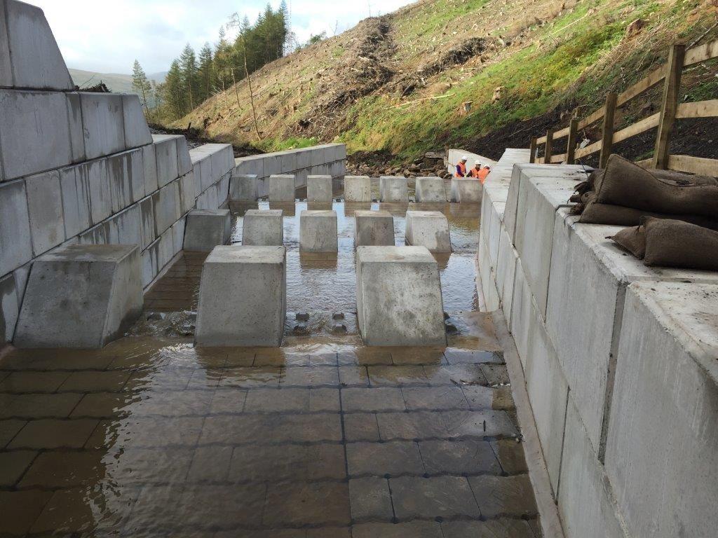 dent-drainage-work-3