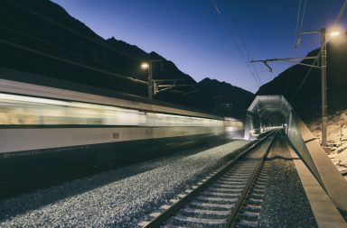 2015-12_test-dexploitation_tunnel-de-base-du-saint-gothard_portail-sud_bodio