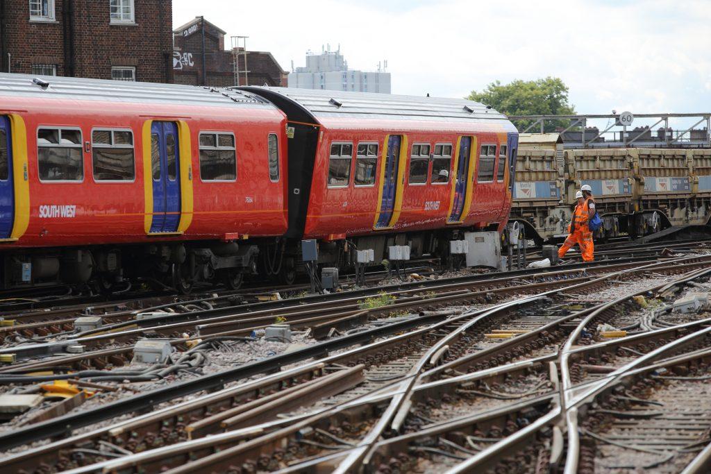 Credit: Tristan Appleby/Network Rail.