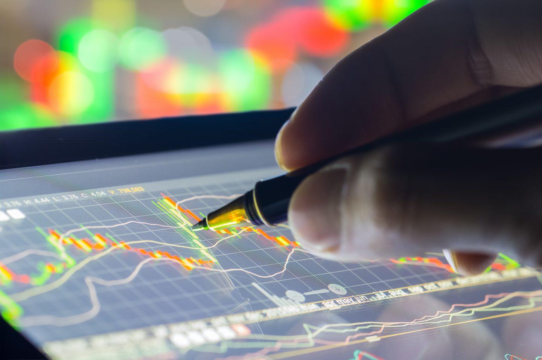 What is rail asset management?