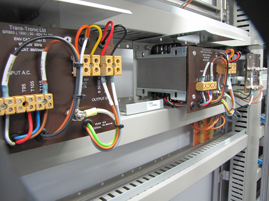 9 REB Installation a [online]