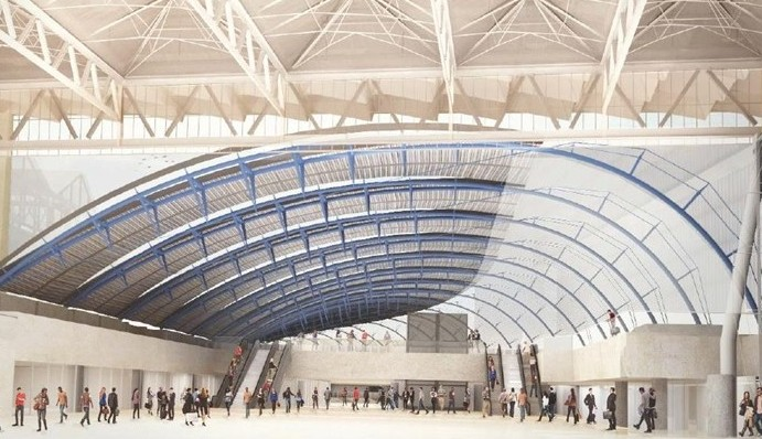 Major changes due at Waterloo